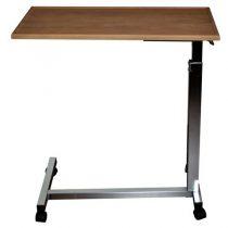 403-093U Designer Overbed Table