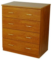 Baltic Classic Dresser 210