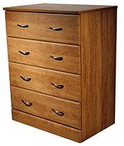 Baltic Designer Dresser 210