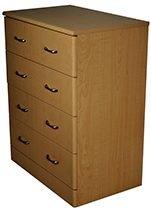 Baltic Signature Dresser 210