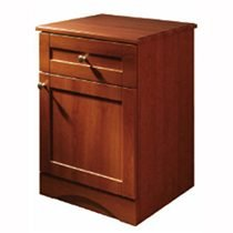 CFC Healthcare Bedside Cabinet 210