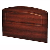 CFC Healthcare Headboard Footboard 210