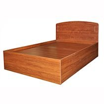 CFC Healthcare Platform Bed 210