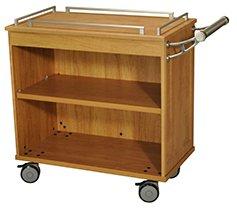 Specialty Carts General Purpose 210