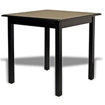 Helmsworth Activity Table 340-1440