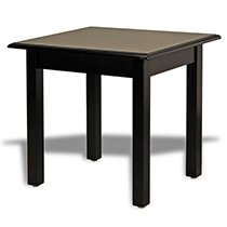 Helmsworth End Table 340-1410
