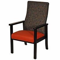 Patient Room Chair 310-1140