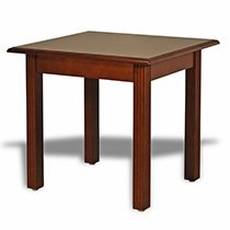 Stanton End Table 340-1610