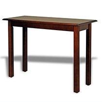 Stanton Sofa Table 340-1630