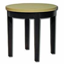 Wortham End Table 340-1050