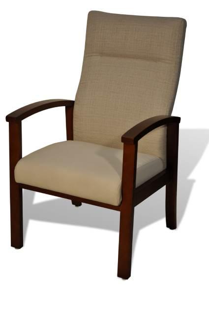Patient Chair 310-1030 large