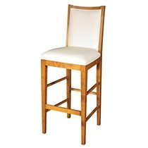 Corilam Bar Stool 310-9002