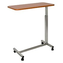 Baltic Overbed Table 401-093H 210