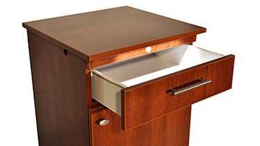 CFC Healthcare Illuminated Drawer Rec