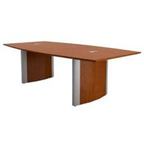 Corilam Conference Table 210