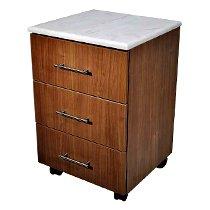 CFC Healthcare Siena Bedside Cabinet