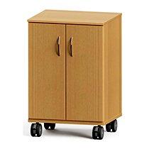CFC Healthcare 350-1000 Storage Cart