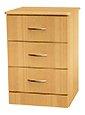 CFC Healthcare 408-0130 Bedside Cabinet