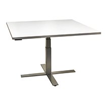 CFC Healthcare 667 Dining Table 210