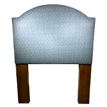CFC Healthcare Upholstered Headboard 210