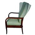 CFC Healthcare 310-1310 Patient Room Chair Flex