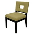 CFC Healthcare 310-1500 Bistro Dining Chair