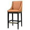 CFC Healthcare 310-1526 Bistro Bar Stool