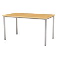 CFC Healthcare 614-3543 Activity Dining Table