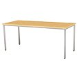 CFC Healthcare 614-3723 Activity Dining Table
