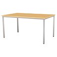 CFC Healthcare 614-6603 Activity Dining Table