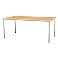 CFC Healthcare 614-6723 Activity Dining Table