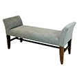 CFC Healthcare Bench Seating 310-8130 115