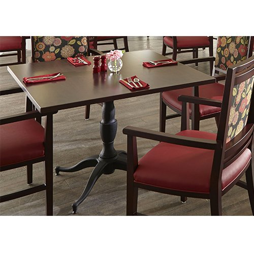 CFC Healthcare Newberry Table Collection