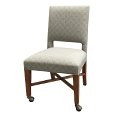 CFC Healthcare 310-1161 Multipurpose Chair Frontside