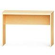 CFC Healthcare Baltic Classic Desk 401-0720