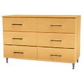 CFC Healthcare Corzina 6 Drawer Dresser 406-0260