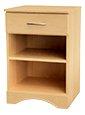 CFC Healthcare Baltic Designer 403-0110 Bedside